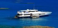 Cairns in a Day Combo - Kuranda Heli Reef image 6