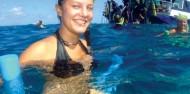 Cairns in a Day Combo - Kuranda Heli Reef image 5