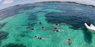 Rottnest Island  Experience by Bike image 5