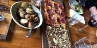 Food & Wine Tour - Mornington Peninsula image 7