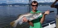 Estuary Fishing - Fish Tales Charters image 1