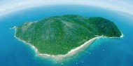 Fitzroy Island - Raging Thunder image 1