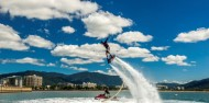 Flyboard Cairns image 2