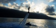 Flyboard Cairns image 7