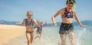 Frankland Islands - Frankland Islands Reef Cruises image 5