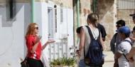 Fremantle Walking Tour - Two Feet & A Heartbeat image 8