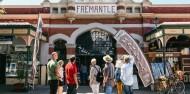Fremantle Walking Tour - Two Feet & A Heartbeat image 9