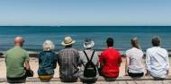 Fremantle Walking Tour - Two Feet & A Heartbeat image 7