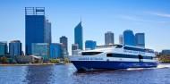 Fremantle Lunch Cruise image 8