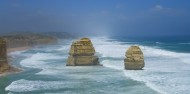 Great Ocean Road Day Tour image 5