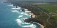 Great Ocean Road Day Tour image 7