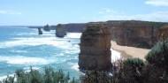 Great Ocean Road & Phillip Island Penguins Combo image 4