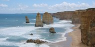 Great Ocean Road Adventure image 1