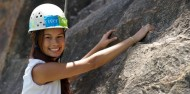 Rock Climbing - Kangaroo Point image 4
