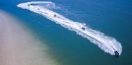 Jet Ski Tours - Gold Coast Jet Ski Safaris image 5