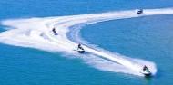 Jet Ski Tours - Gold Coast Jet Ski Safaris image 6
