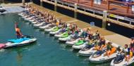 Jet Ski Tours - Gold Coast Jet Ski Safaris image 4