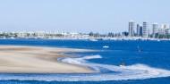 Jet Ski Tours - Gold Coast Jet Ski Safaris image 8