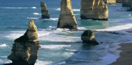 Great Ocean Road Day Tour image 6