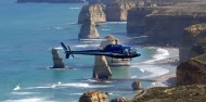 Great Ocean Road Day Tour image 2