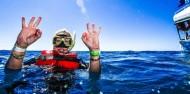Green Island Combo - Reef & Skyrail image 7