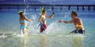 Green Island Combo - Reef & Skyrail image 8