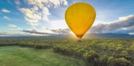 Ballooning & Barron Raft Combo image 4