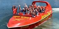 Jet boat - Jetboat Extreme image 7
