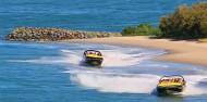 Jet Boat - Paradise Jet Boating image 6