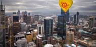 Ballooning - Global Ballooning image 7