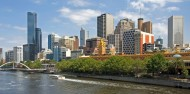 Melbourne City Tour image 6