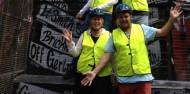 Bike Tours - Melbourne City image 4