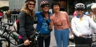 Bike Tours - Melbourne City image 2