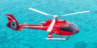 Helicopter Flight - Reef Scenic Heli Flight image 3