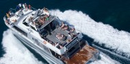 Reef Boat Day Trip - Ocean Freedom image 6