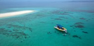 Ocean Safari image 4
