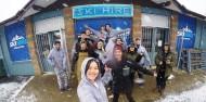 Ski Packages - Thredbo Weekend Snow Trip image 7