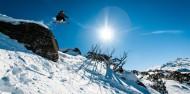 Ski Packages - Thredbo Weekend Snow Trip image 1