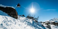 Ski Packages - 3 Day Thredbo Snow Trip image 10