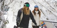 Ski Packages - 3 Day Thredbo Snow Trip image 11