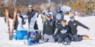 Ski Packages - Thredbo Weekend Snow Trip image 10