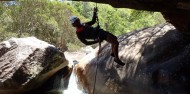 Canyoning - Behana Canyoning image 5