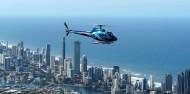 Paradise Jet & Heli Combo image 7