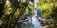 Peninsula Hot Springs & Bathing Boxes image 6
