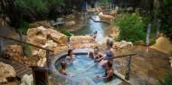 Peninsula Hot Springs & Bathing Boxes image 5