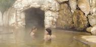 Peninsula Hot Springs & Bathing Boxes image 2