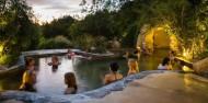 Peninsula Hot Springs & Bathing Boxes image 8