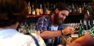 Eat Drink Walk Perth - Bar Tour image 5