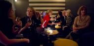 Eat Drink Walk Perth - Bar Tour image 2