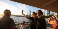 Perth Dinner Cruise image 6